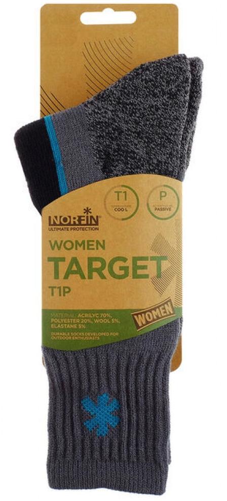 Norfin Target Women T1P