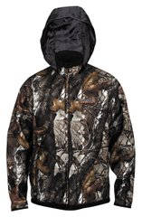 Куртка Norfin Hunting Thunder Staidness/Black р.S