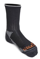 Носки Norfin Nordic Merino Light T3A р.M (39-41)